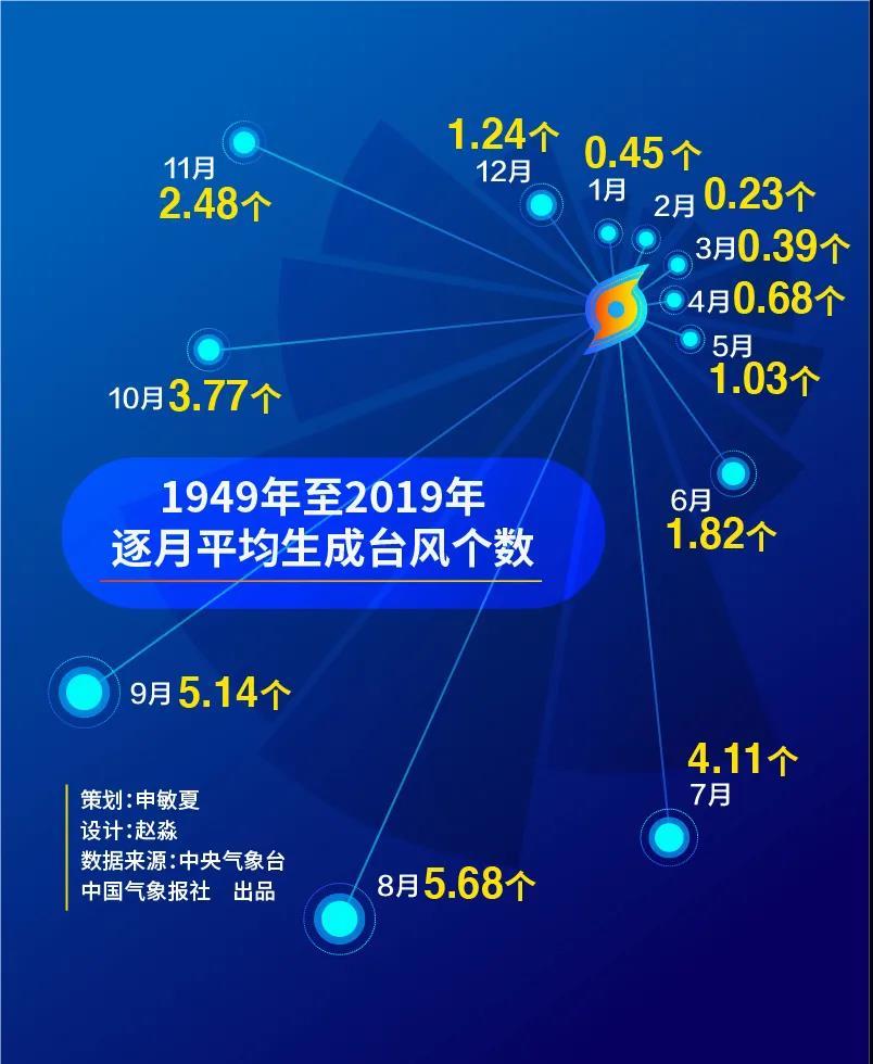 微信图片_20210720091716.jpg